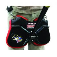 Saltwater Fishing Fighting Belts, Harnesses and Gear - TackleDirect | Reel Harness |  | TackleDirect