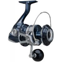 Shimano 2021 Twin Power SW C Spinning Reels