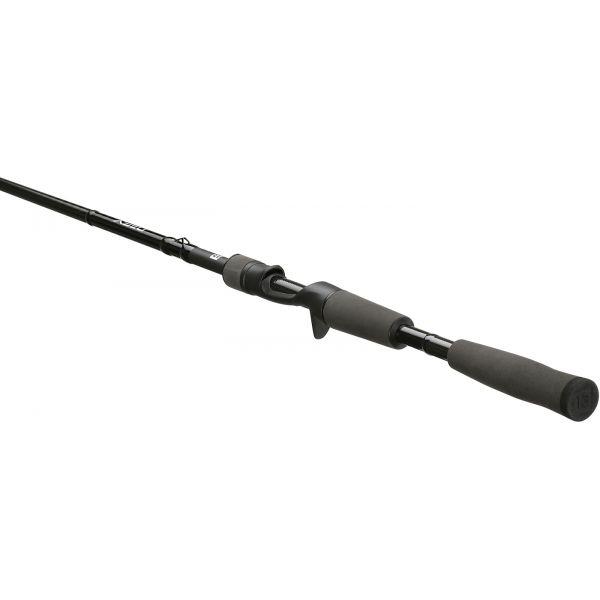 13 Fishing DB2C7C Defy Black 2 Cranking Rod