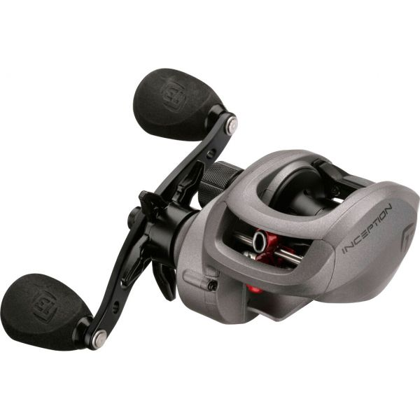 13 Fishing Inception Reels