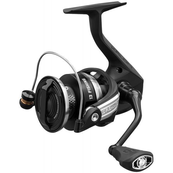 13 Fishing KLA-5.4-.5 Kalon A Spinning Reel
