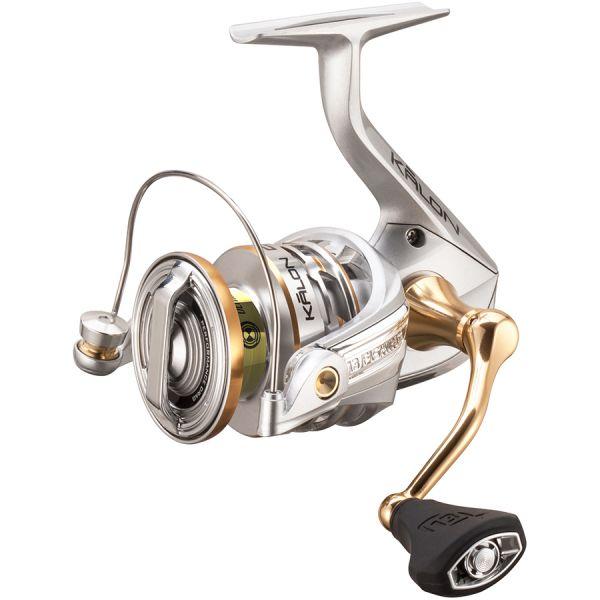 13 Fishing KLC-5.4-.5 Kalon C Spinning Reel