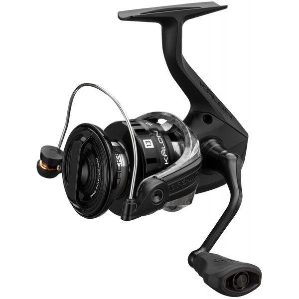 13 Fishing KLO-5.2-2.0 Kalon O Blackout Spinning Reel