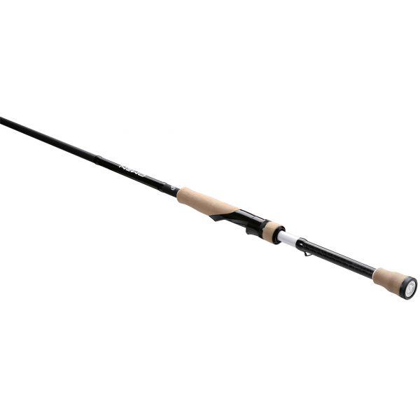 13 Fishing OB3S610ML Omen Black 3 Spinning Rod