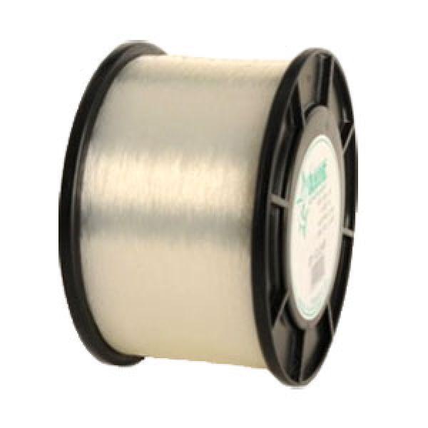 Ande Premium Mono 1/4 Lb. Spool 20 Lb. Test Clear