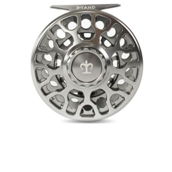 3-Tand T-90 Fly Reel