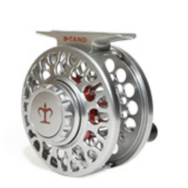 3-Tand TF-20 Fly Reel