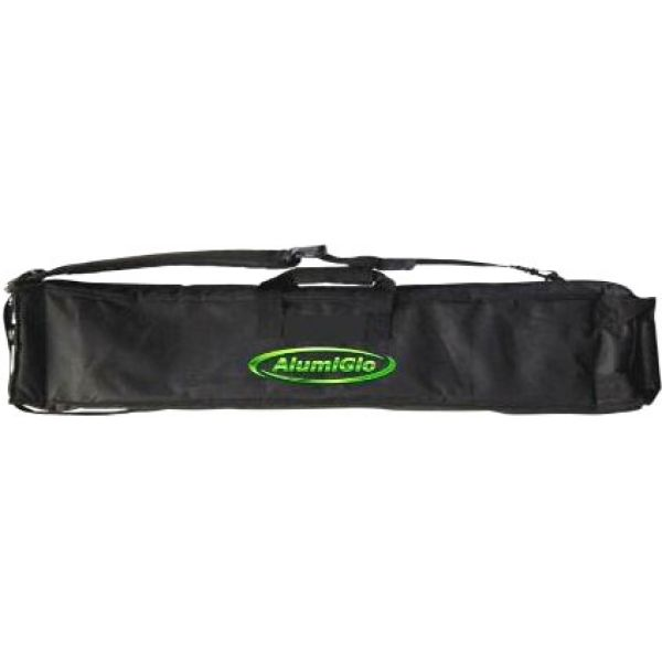 AlumiGlo 24'' Carrying Case