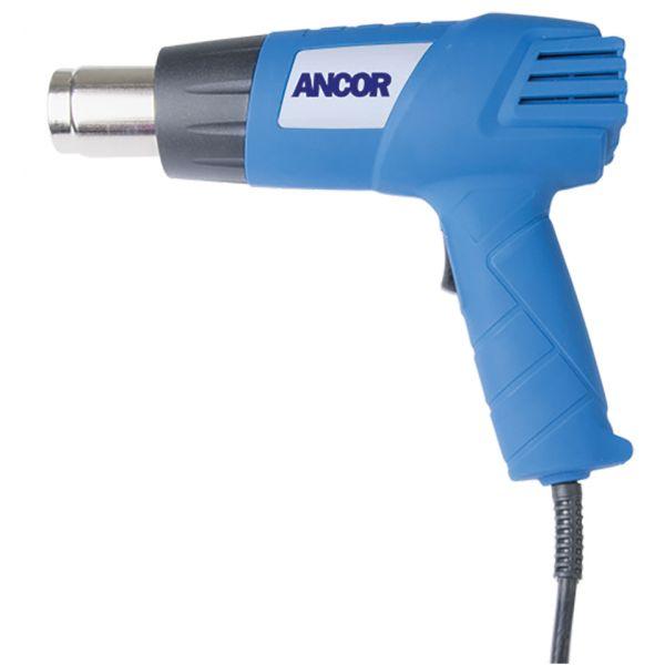 Ancor 120V Two Setting Heat Gun