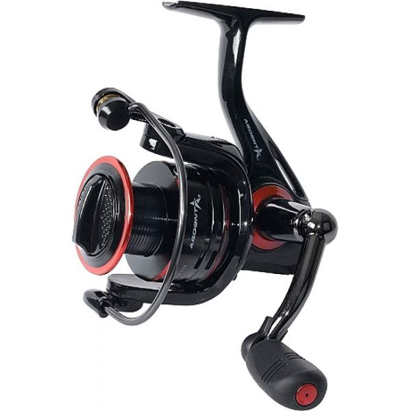 Ardent Finesse 3000 Spinning Reel