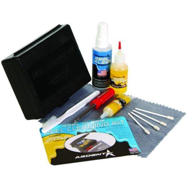 Ardent Reel Kleen Cleaning Kit