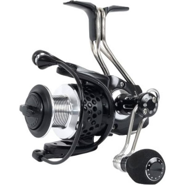Ardent Wire Spinning Reels