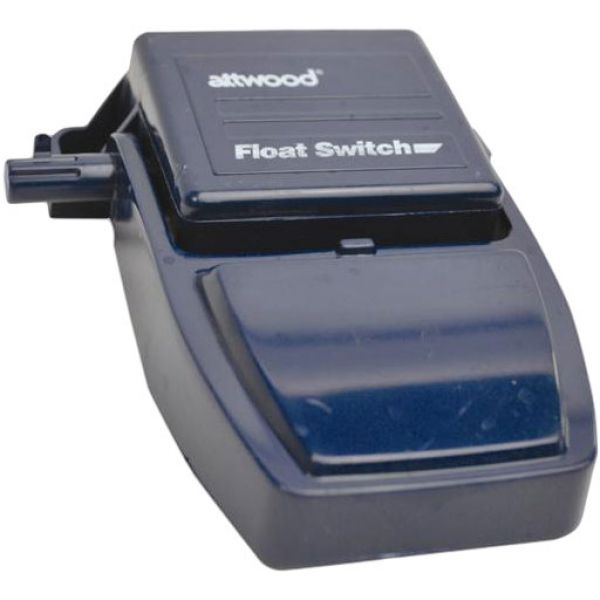 Attwood 4202-7 Auto Float Switch
