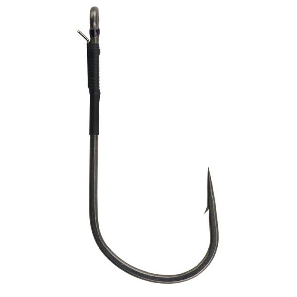 Berkley FSN19FHC Fusion19 Heavy Cover Hooks