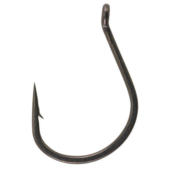 Berkley Fusion 19 Finesse Wide Gape Hooks All Sizes Pike Predator Fishing