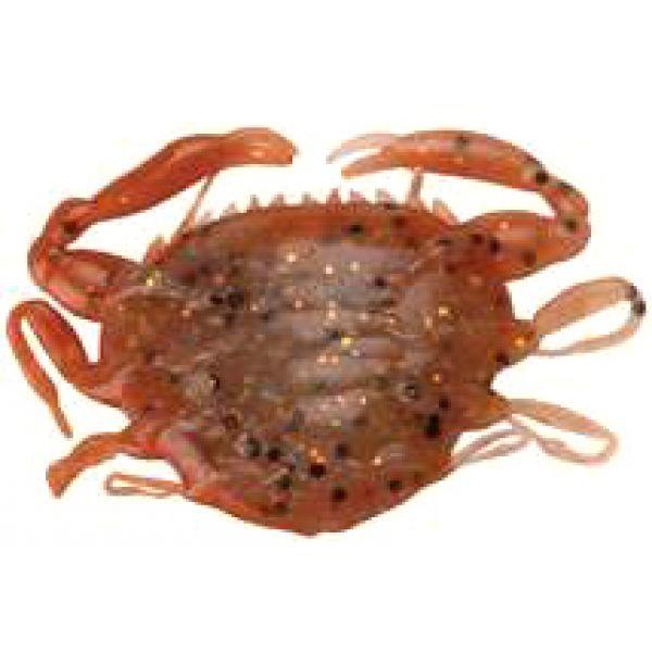 Berkley Gulp! Saltwater Peeler Crab