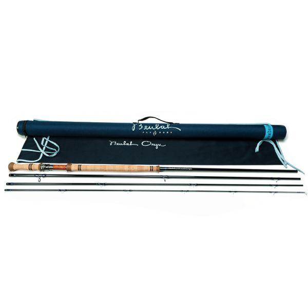 Beulah ONYX7137 Onyx Series Spey Fly Fishing Rod
