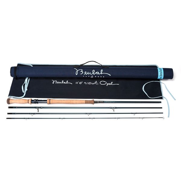 Beulah Opal Series 2 Hand Surf Fly Rods