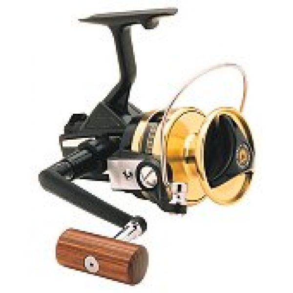 Daiwa BG90 Black Gold Series Spinning Reels