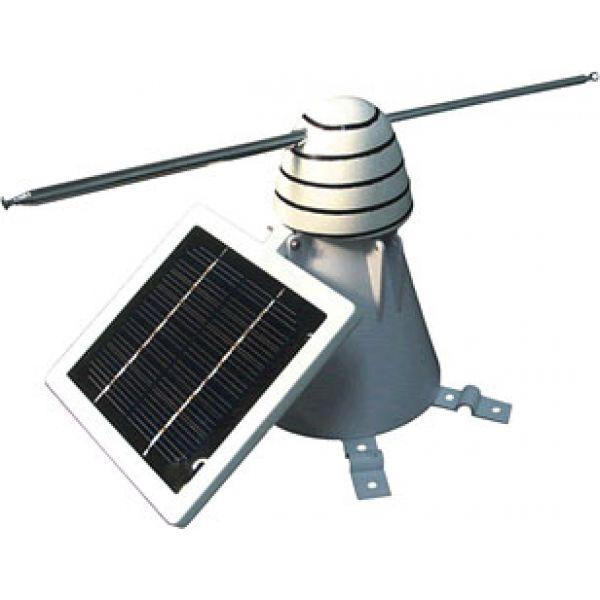 Bird-B-Gone RPLR-SLR1 Solar Bird Repeller