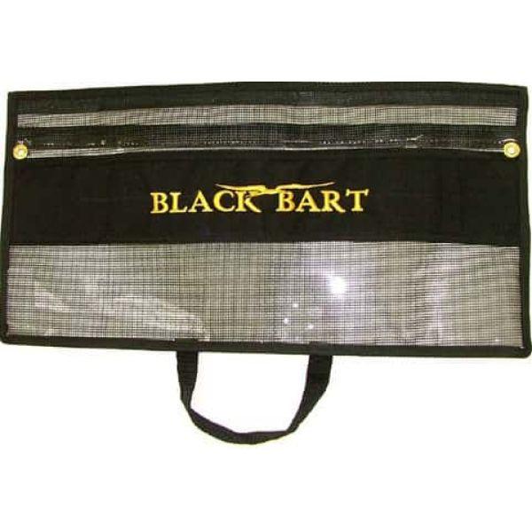 Black Bart Teaser Lure Bag