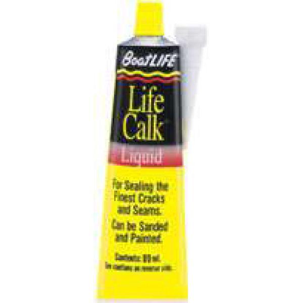 BoatLIFE Liquid Life-Calk Sealant
