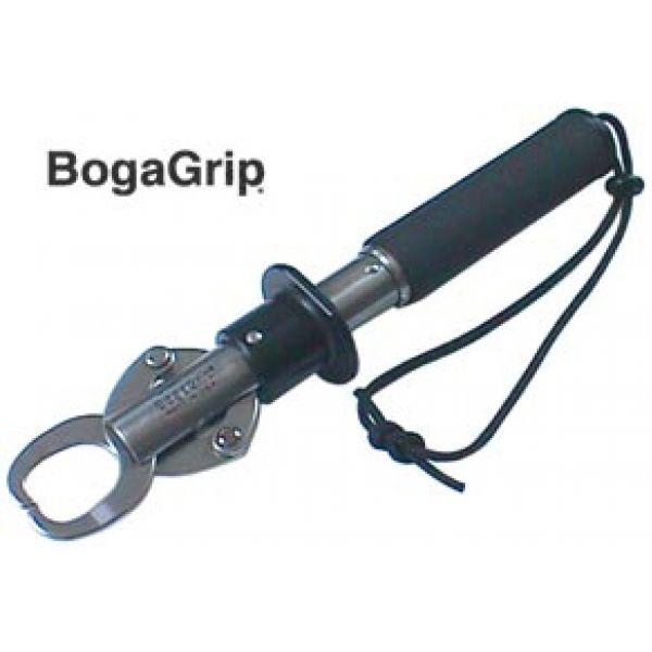 BogaGrip, from Eastaboga Tackle