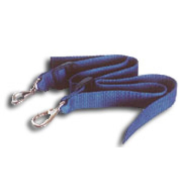 Braid Harness/Belt 30150 Drop Straps