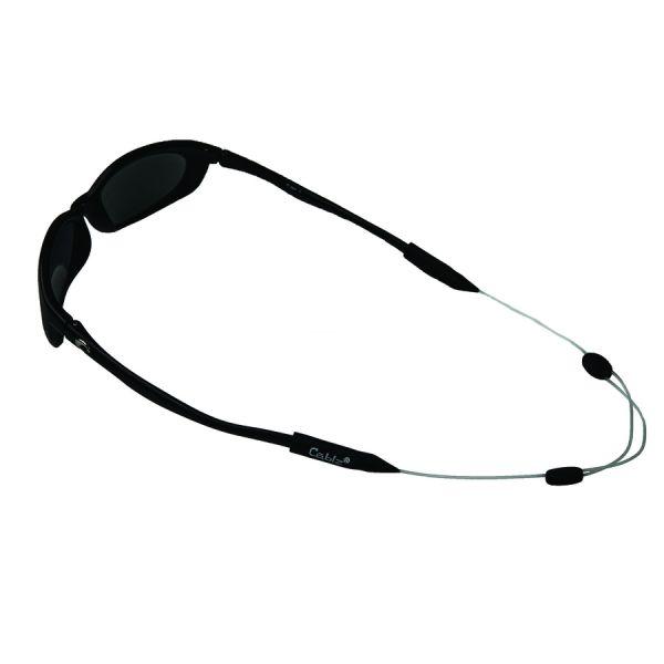 Cablz Mono Zipz Eyeglass Retainers