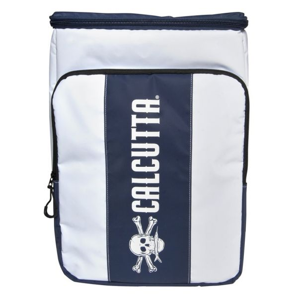 Calcutta Soft Sided 20-Pack Backpack Cooler