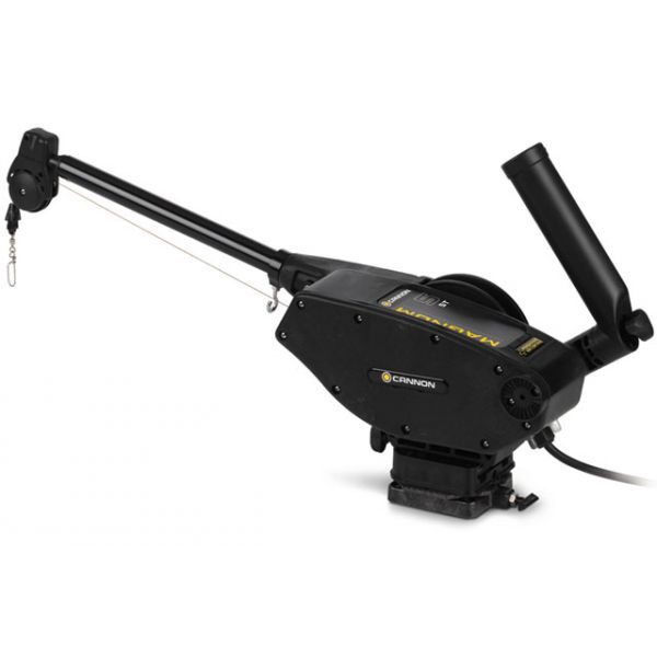 Cannon Magnum 5 ST Electric Downrigger 1902300