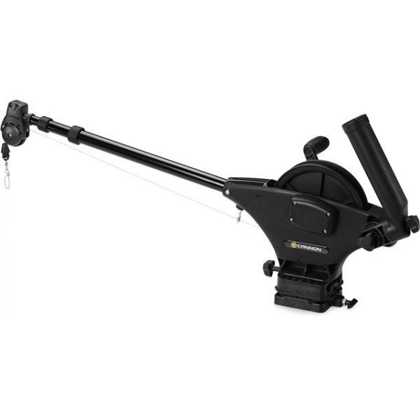 Cannon Uni-Troll 10 STX Manual Downrigger 1901130