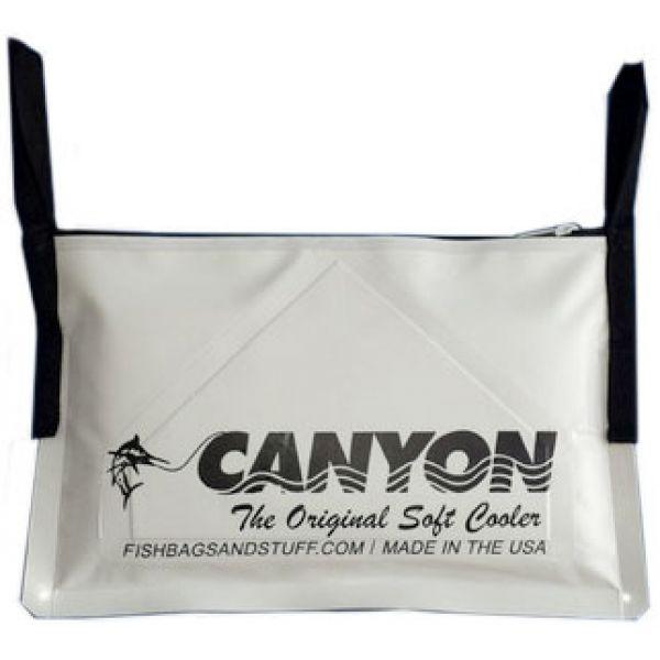 Canyon B-31 Trout Bait Kayak Bag
