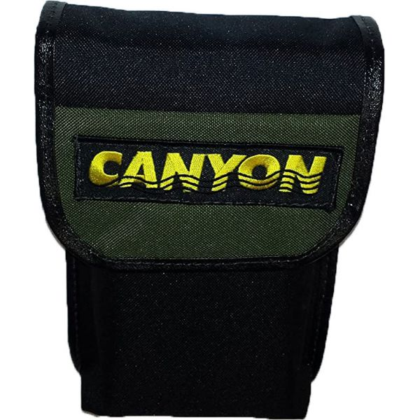 Canyon Belt Loop Carry Case