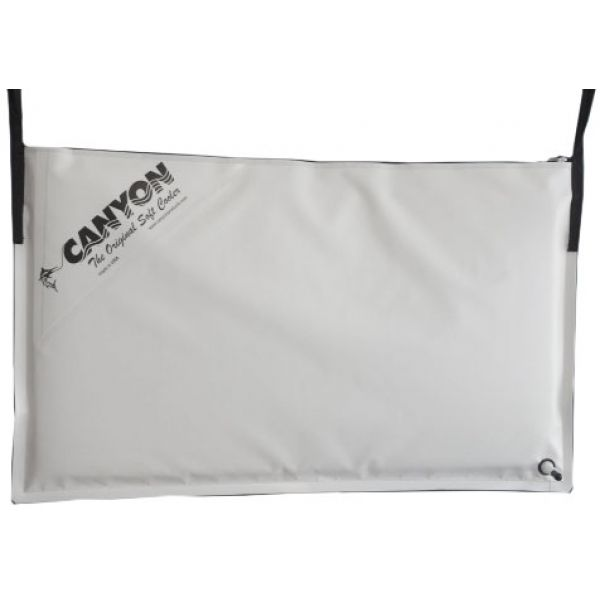 Canyon Insulated Fish Bags B-14