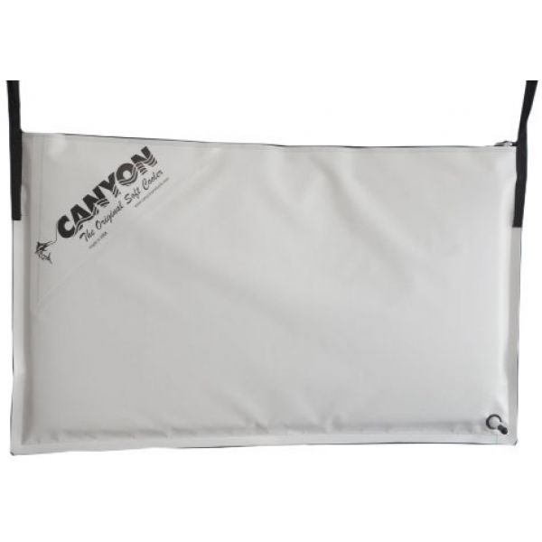 Canyon Insulated Fish Bags B-15