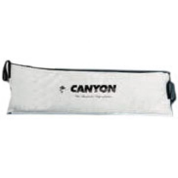 Canyon Insulated Fish Cooler Bags B-25
