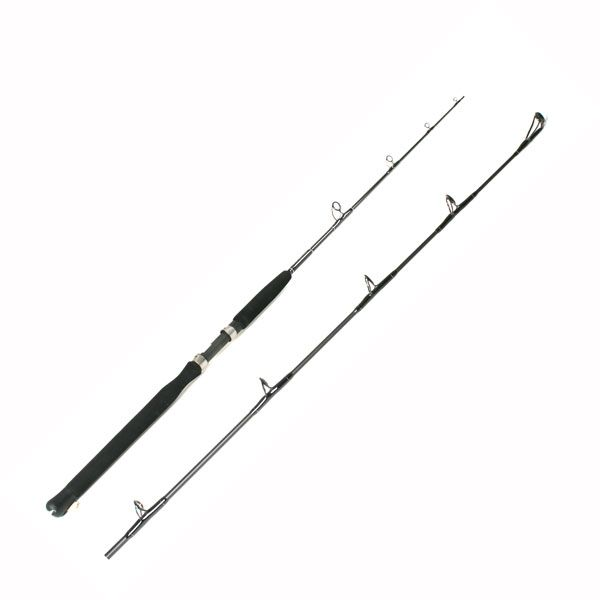Century SS846 Striper Conventional Rod