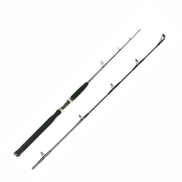 Century SS847 Striper Conventional Rod