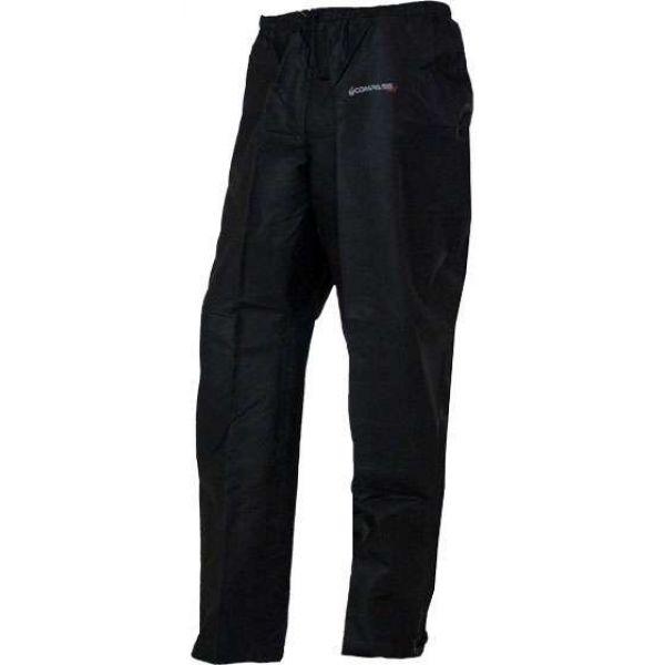 Compass360 AdvantageTek Women's Rain Pants - Small