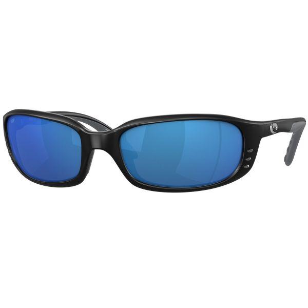 Costa BR-11-OBMP Brine Sunglasses