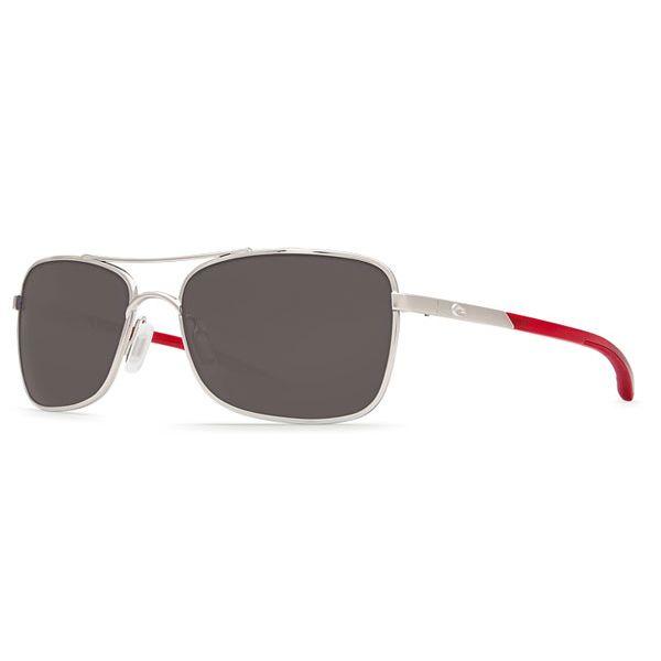 Costa Del Mar AP-83-OGP Palapa Sunglasses
