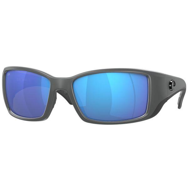 Costa Blackfin Sunglasses - 580G Lenses