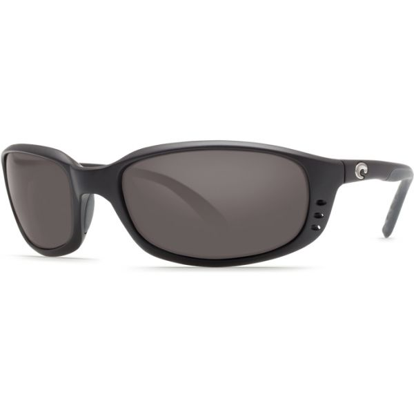 Costa Del Mar BR-11-OGP Brine Sunglasses