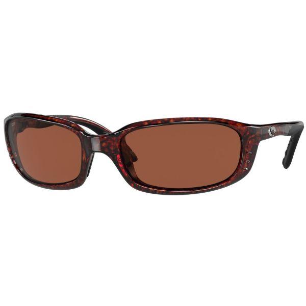 Costa Del Mar BR-10-OCP Brine Sunglasses