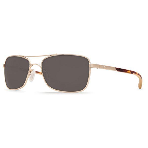 Costa Del Mar Palapa Sunglasses - 580P Lenses