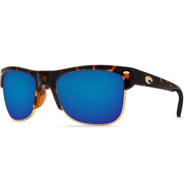 Costa Pawleys Sunglasses - 580G Lenses