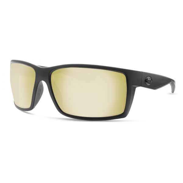 Costa Del Mar RFT-01-OSSGLP Reefton Sunglasses