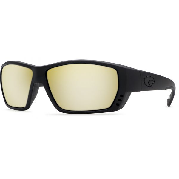 Costa Del Mar TA-01-OSSGLP Tuna Alley Sunglasses