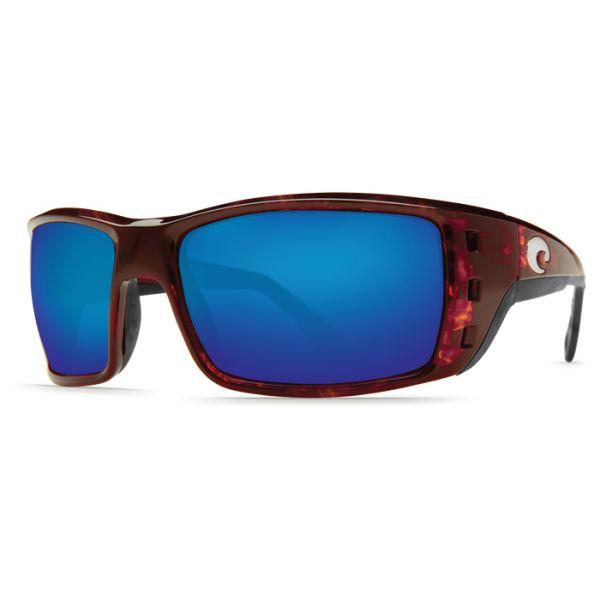 Costa Del Mar PT-10GF-BMGLP Permit Sunglasses
